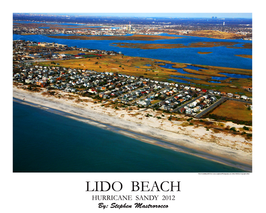 Lido Beach Restaurants Long Island