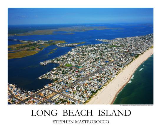 long beach island new jersey long island photography. Black Bedroom Furniture Sets. Home Design Ideas