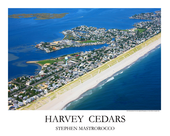 Personals in harvey cedars new jersey